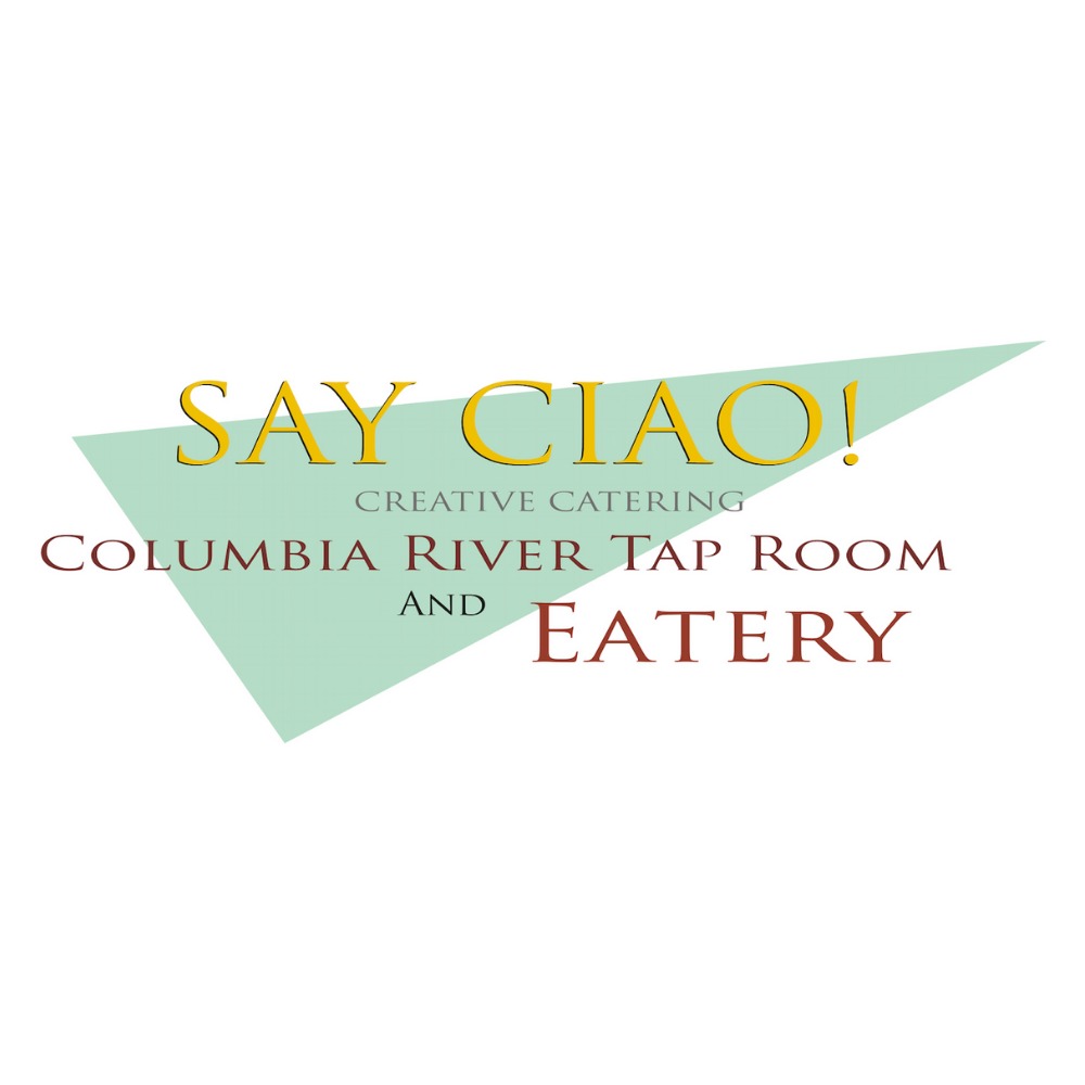 Taproom, Eatery, and Creative Catering | Say Ciao!