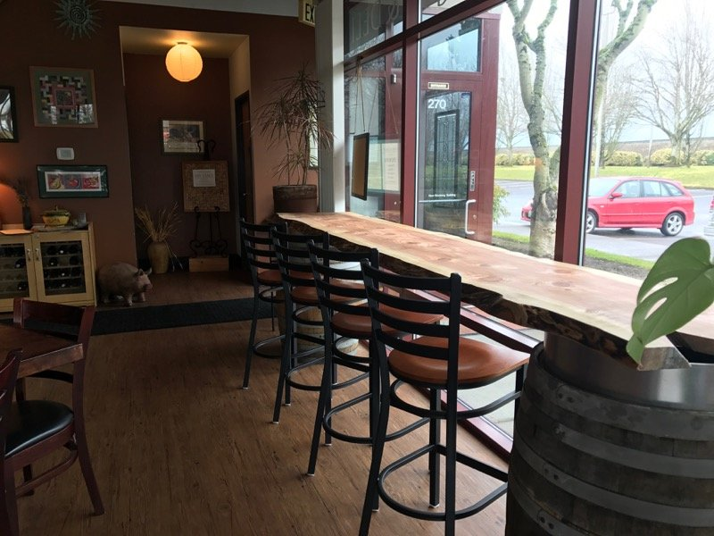 Say Ciao Taproom Eatery And Creative Catering125