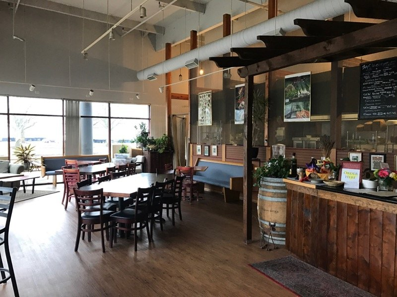 Say Ciao Taproom Eatery And Creative Catering130