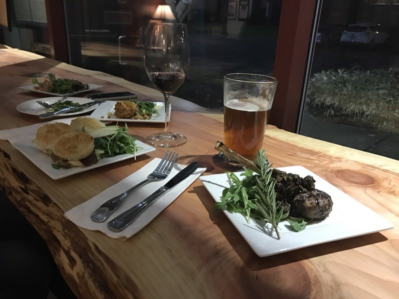 Say Ciao Taproom Eatery And Creative Catering207