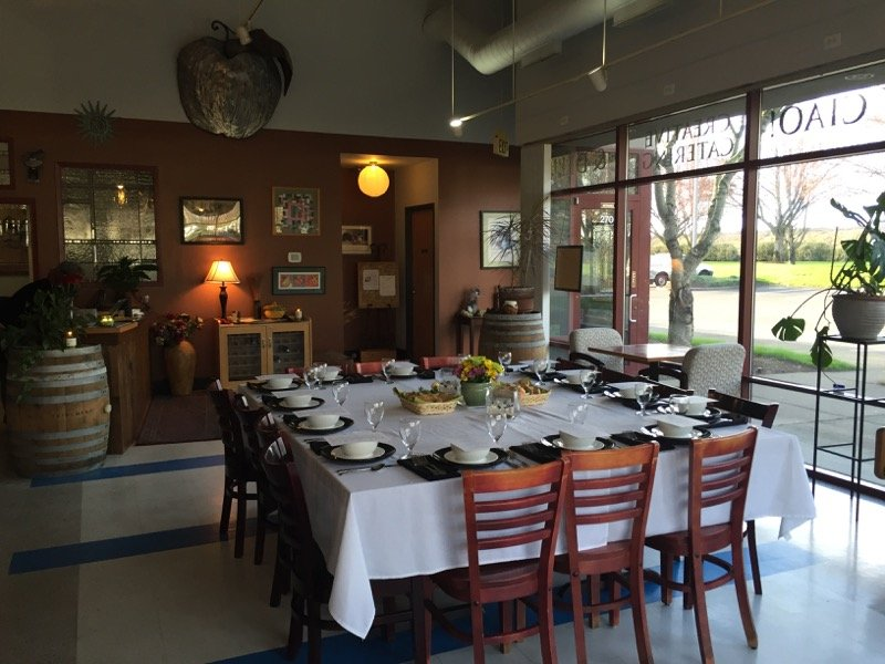 Say Ciao Taproom Eatery And Creative Catering89