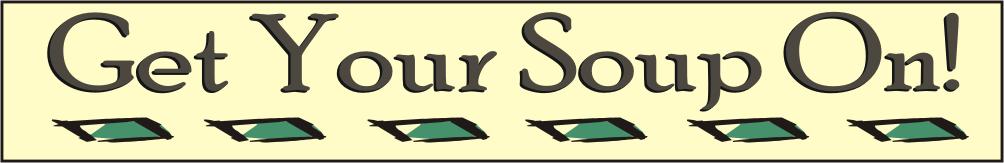 Soupbar