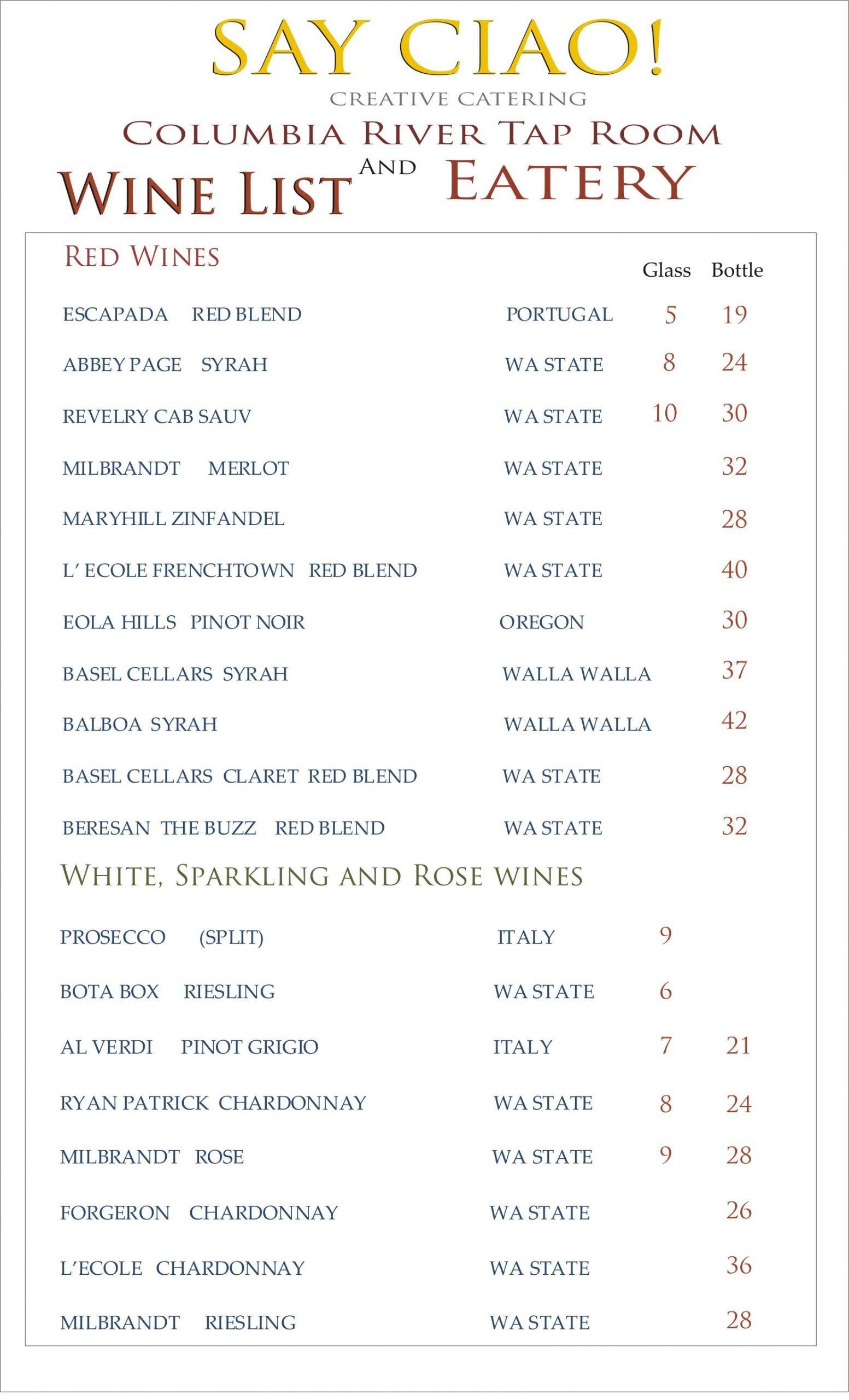 Wine List 20.2